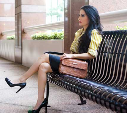 What are the Side Effects of Wearing Heels? How to Overcome It
