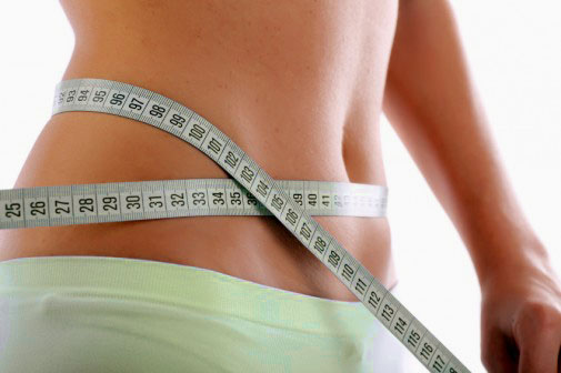Weight Management Tips