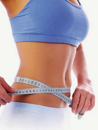Weight Loss Tips & Remedies