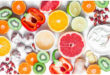 5 Tips To Strengthen And Improve Your Immunity Naturally