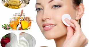 8 ways to Remove Makeup Easily and Naturally