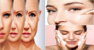 Reverse Your Age With These Simple Tips