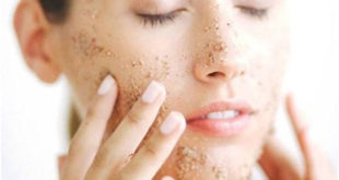 Natural Home Remedies For Teenage Pimples