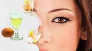 ideal skin treatment