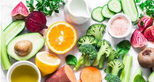 What Is Collagen? Food Sources Rich In Collagen