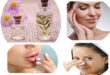 The Goodness Of Glycerin For Your Skin