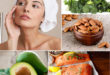 Hormone Balancing Foods For Healthy Skin