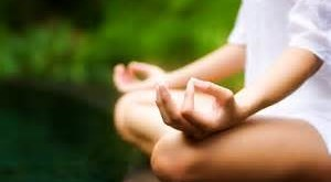 Meditative Practices with Immediate Effect
