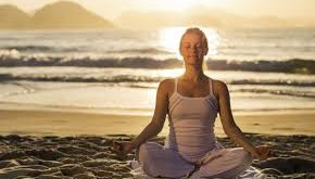 Start the Meditative Practices with Immediate Effect