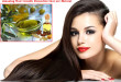 Amazing Hair Growth Remedies that are Natural