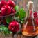Apple Cider Vinegar: Natural Fat Burning Foods