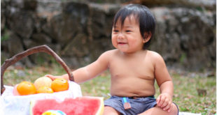 Infant Nutrition:- Nutritional Requirements For Growing Baby, Nutrients in Formula, What are things to avoid