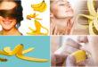Amazing Benefits Of Banana Peel