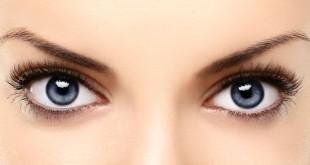 Amazing Ways to Protect your Eyes