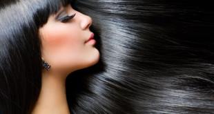 Beautiful Health Hair
