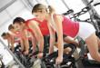 Best Cardiovascular Exercises