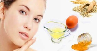 Best Herbal Facials for all Skin Types