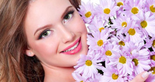 Best Home Remedies for Skin Care:- Summer Face Masks