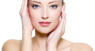 Healthy and Glowing Skin Dos and Don'ts