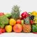 Fresh Fruits Weight Loss Plan