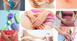 Get Natural Home Remedies For Virginal Boils