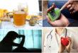 Benefits Of Turmeric Ginger Tea