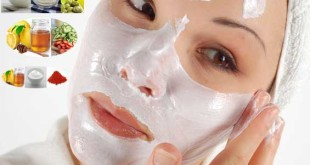 Homemade Beauty Recipes of Curd that Treat Various Skin Problems