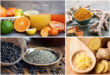 Monsoon Foods That You Must Consume During Rains