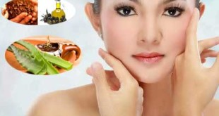 Simple and Natural Beauty Tips for Healthy and Beautiful Look