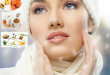 Homemade Beauty tips for Glowing Complexion during Winter