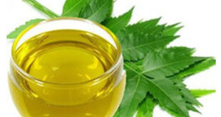 Benefits Of Neem Oil For Skin, Hair And Health
