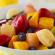 Seasonal Fruits: Winter Fruits