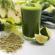 Spirulina: Dietary Supplements to reduce 'Weight'