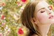 Spring Beauty Tips to Make your Look Fresh