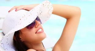 Amazing Tips to avoid Summer Skin Hazards