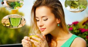 10 Health Benefits of Green Tea That Have Been Confirmed in Human Research Studies