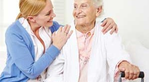 Top 12 Home Remedies to CureAlzheimer Disease