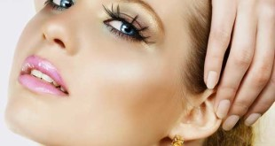 Top 9 Home Remedies to Grow Eyelashes Longer Naturally!