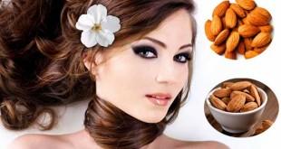 Top Health Benefits of Almonds