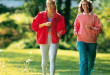 Walk Daily Wonderful Tips to Keep your Body Healthy