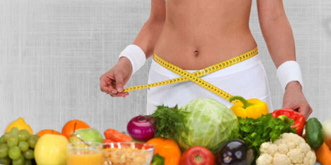 Muscle-Recovery Foods That You Must Intake Post-Workout
