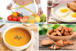 Best Foods Necessary In Your Daily Diet To Accelerate Weight Loss