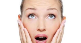 Prevent Wrinkles To Appear On Your Skin
